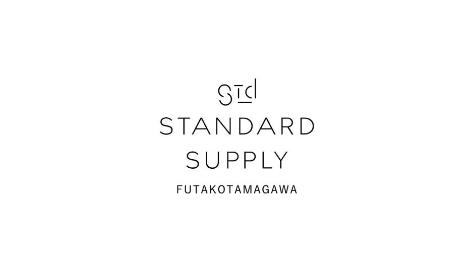 STANDARD SUPPLY FUTAKOTAMAGAWA